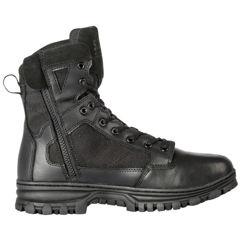 "5.11 TACTICAL EVO 6"" WP W/SZ BLACK 15 REGULAR"