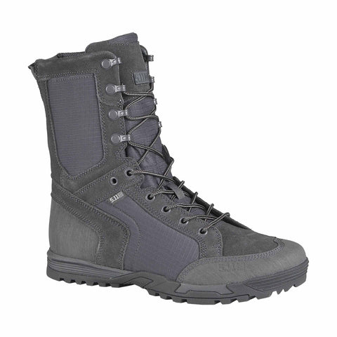 5.11 TACTICAL 5.11 RECON BOOT STORM 15 REGULAR