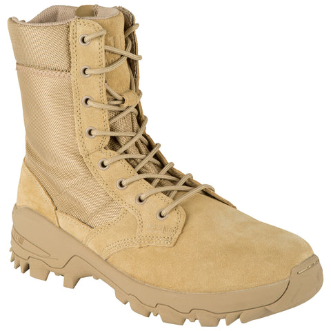 5.11 TACTICAL SPEED 3.0 DESERT COYOTE 15 REGULAR