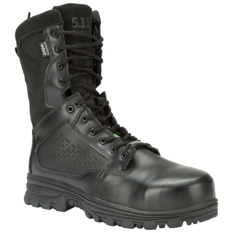 "5.11 TACTICAL EVO 8"" WP CST BOOT-T-Box Tactical"