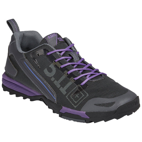 5.11 TACTICAL WOMENS 5.11 RECON TRAINER STORM 10 REGULAR