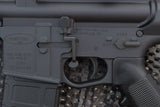 THE BOLT LEVER-T-Box Tactical