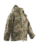 TRU SPEC H2O PROOF GEN 2 ECWCS PARKA MULTICAM 2XL LONG