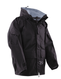 TRU SPEC H2O PROOF GEN 2 ECWCS PARKA BLACK 2XL LONG