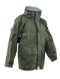 TRU SPEC H2O PROOF GEN 2 ECWCS PARKA OD 2XL LONG