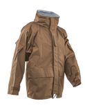TRU SPEC H2O PROOF GEN 2 ECWCS PARKA COYOTE 2XL LONG