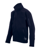 TRU SPEC 24-7 TACTICAL SOFTSHELL JACKET WITHOUT LOOP KIT NAVY 5XL