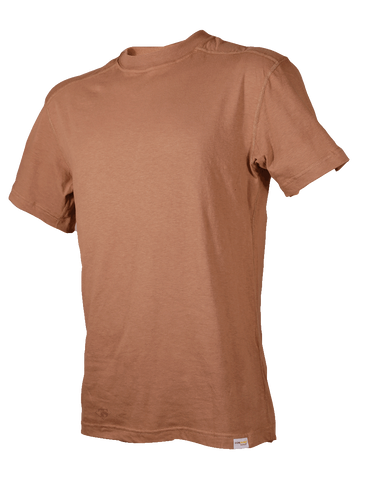 TRU SPEC CORDURA CREW NECK TEE SHIRT-T-Box Tactical