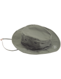 TRU SPEC GEN 2 POLY COTTON RIPSTOP MILITARY BOONIE HAT OD OSFA