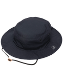 TRU SPEC GEN 2 POLY COTTON RIPSTOP MILITARY BOONIE HAT NAVY OSFA