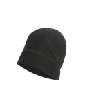 TRU SPEC MICROFLEECE WATCH CAP BLACK OSFA