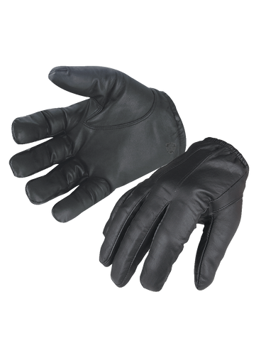 5IVE STAR GEAR SEARCH GLOVES BLACK 2XL