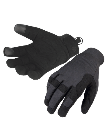 5IVE STAR GEAR TACTICAL ASSAULT GLOVES BLACK 2XL