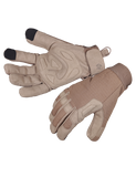 5IVE STAR GEAR TACTICAL ASSAULT GLOVES COYOTE 2XL