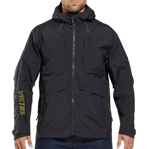 VIKTOS 3L TEAM JACKET-T-Box Tactical