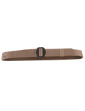 TRU-SPEC REVERSIBLE SECURITY FRIENDLY BELT TAN/COYOTE 5XL