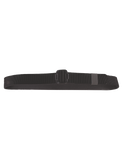 TRU-SPEC REVERSIBLE SECURITY FRIENDLY BELT BLACK/CHARCOAL 5XL