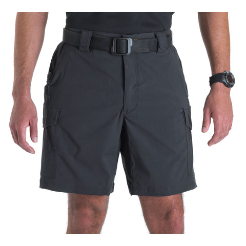 5.11 TACTICAL 5.11 PATROL SHORT BLACK 44