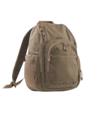 TRU SPEC STEALTH BACKPACK COYOTE