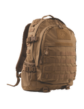 TRU SPEC ELITE 3-DAY BACKPACK COYOTE