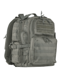TRU SPEC GUNNY TOUR OF DUTY LITE BACKPACK OD