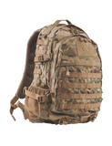 TRU SPEC ELITE 3-DAY BACKPACK MULTICAM