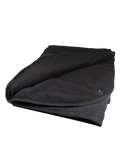 5IVE STAR GEAR WARM-N-DRY BLANKET BLACK