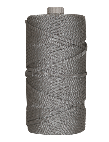 5IVE STAR GEAR 550 PARACORD - 1000 FOOT SPOOL FOLIAGE