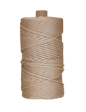 5IVE STAR GEAR 550 PARACORD - 300 FOOT SPOOL DESERT SAND