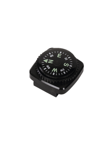 5IVE STAR GEAR SPORTSMAN SURVIVAL COMPASS-T-Box Tactical