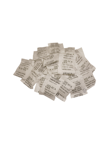 5IVE STAR GEAR SILICA GEL DESICANT