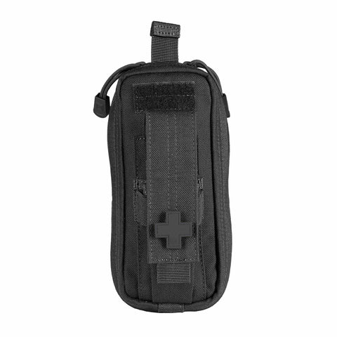 5.11 TACTICAL 3.6 MED KIT BLACK