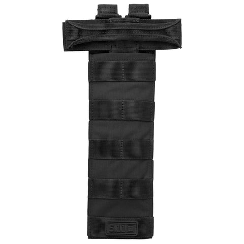 5.11 TACTICAL GRAB DRAG 11 BLACK