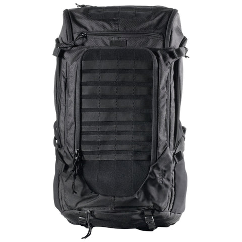 5.11 TACTICAL IGNITOR BACKPACK BLACK