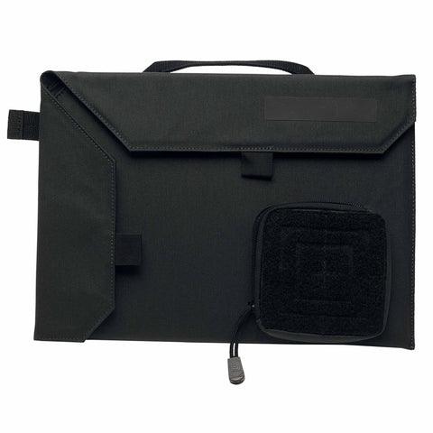 5.11 TACTICAL TACTICAL TABLET CASE-T-Box Tactical