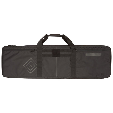 "5.11 TACTICAL SHOCK 42"" RIFLE CASE BLACK"