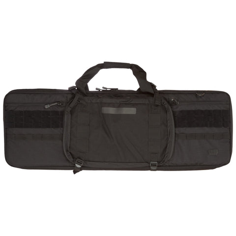 5.11 TACTICAL DOUBLE 36'' RIFLE CASE BLACK