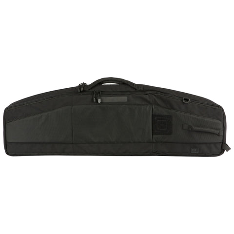 "5.11 TACTICAL 36"" URBAN SNIPER BAG BLACK"