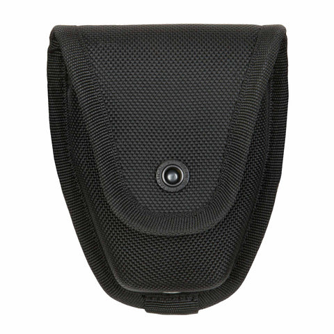 5.11 TACTICAL SB HANDCUFF  POUCH (CM) BLACK