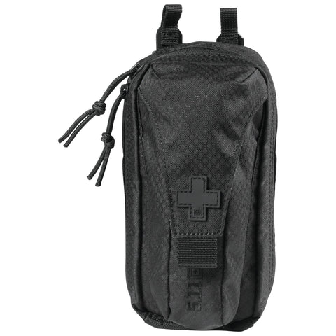 5.11 TACTICAL IGNITOR MED POUCH BLACK