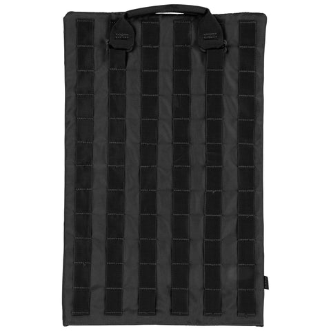 5.11 TACTICAL COVERT INSERT LARGE BLACK