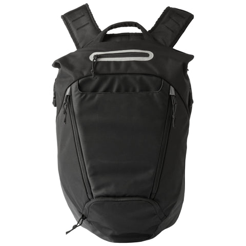 5.11 TACTICAL COVERT BOXPACK BLACK