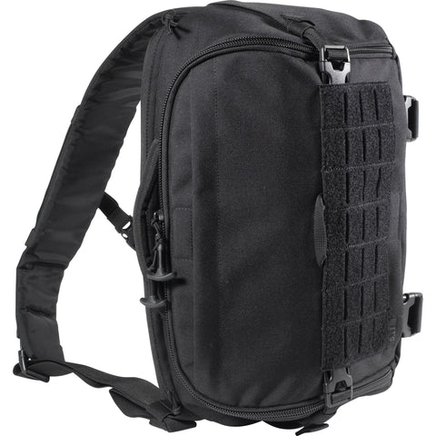 5.11 TACTICAL UCR SLINGPACK BLACK