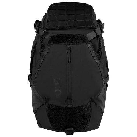 5.11 TACTICAL HAVOC 30 BACKPACK BLACK