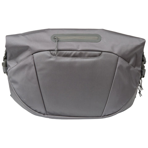 5.11 TACTICAL COVERT BOX MESSENGER STORM