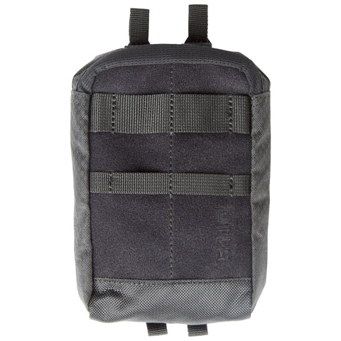 5.11 TACTICAL IGNITOR 4.6 NB POUCH-T-Box Tactical
