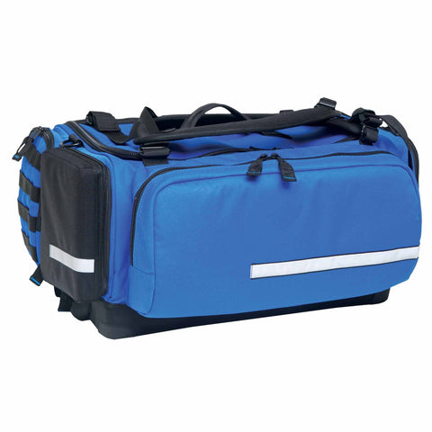 5.11 TACTICAL RESPONDER ALS 2900 BAG ALERT BLUE