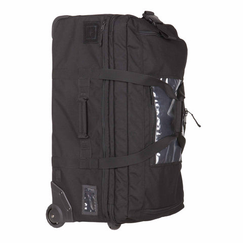 5.11 TACTICAL MISSION READY 2.0 BLACK