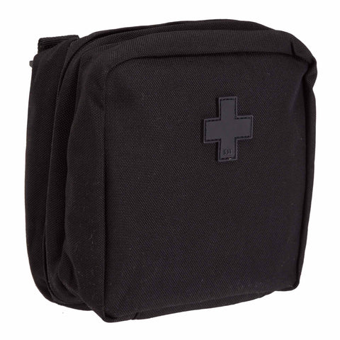 5.11 TACTICAL 6.6 MED POUCH BLACK