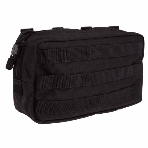 5.11 TACTICAL 10.6 POUCH BLACK